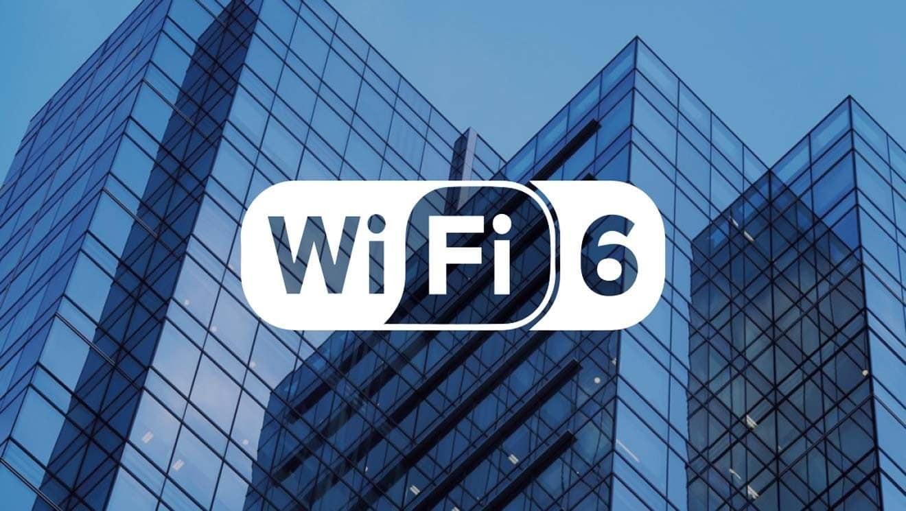 wifi-6-que-es