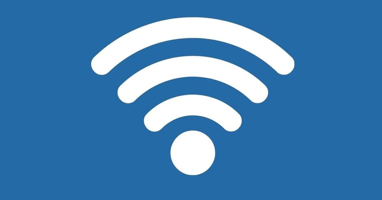 wifi-logo-fondo-azul