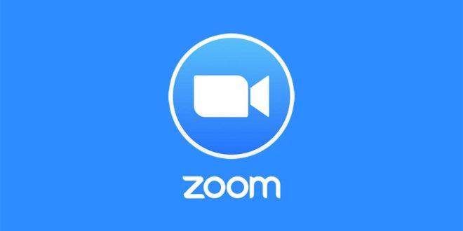Zoom se actualiza para añadir seguridad en las videollamadas