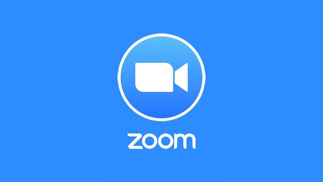 zoom-videollamadas-logo