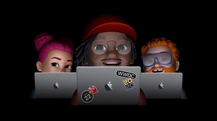 Apple-fecha-WWDC-2020