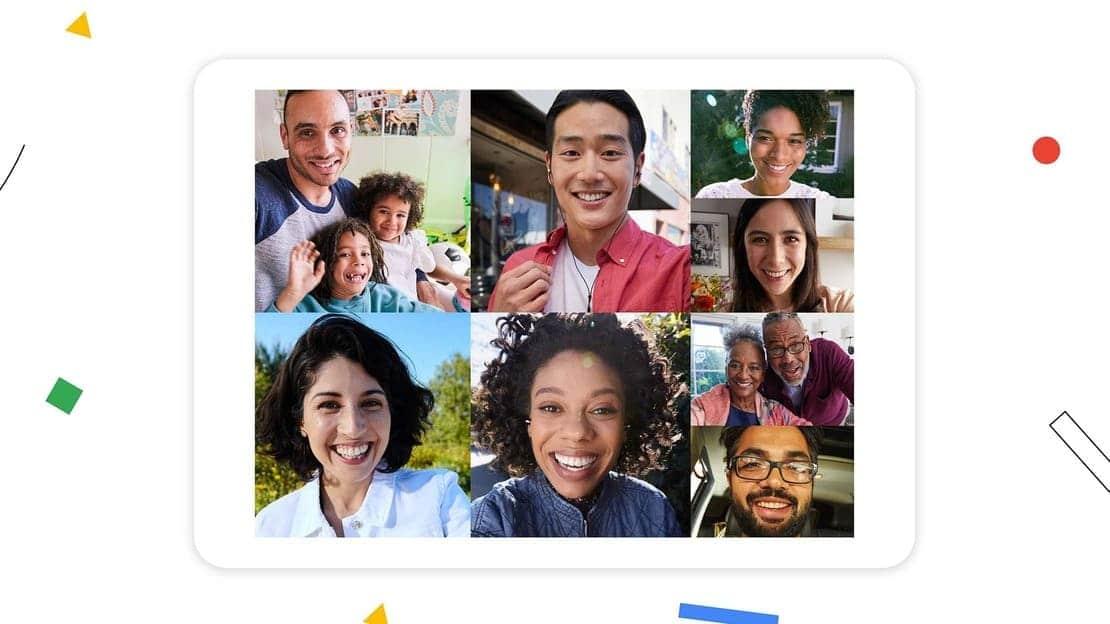 Google-Duo-videollamadas-grupales