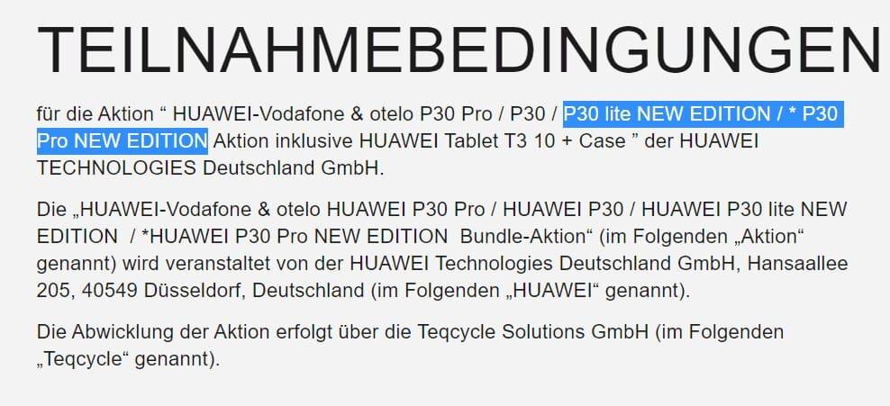 Huawei-P30-New-series-Alemania
