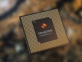 MediaTek-Dimensity-820-portada
