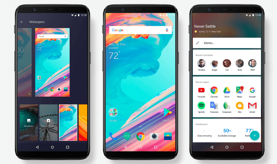 OnePlus-5T-Android-10