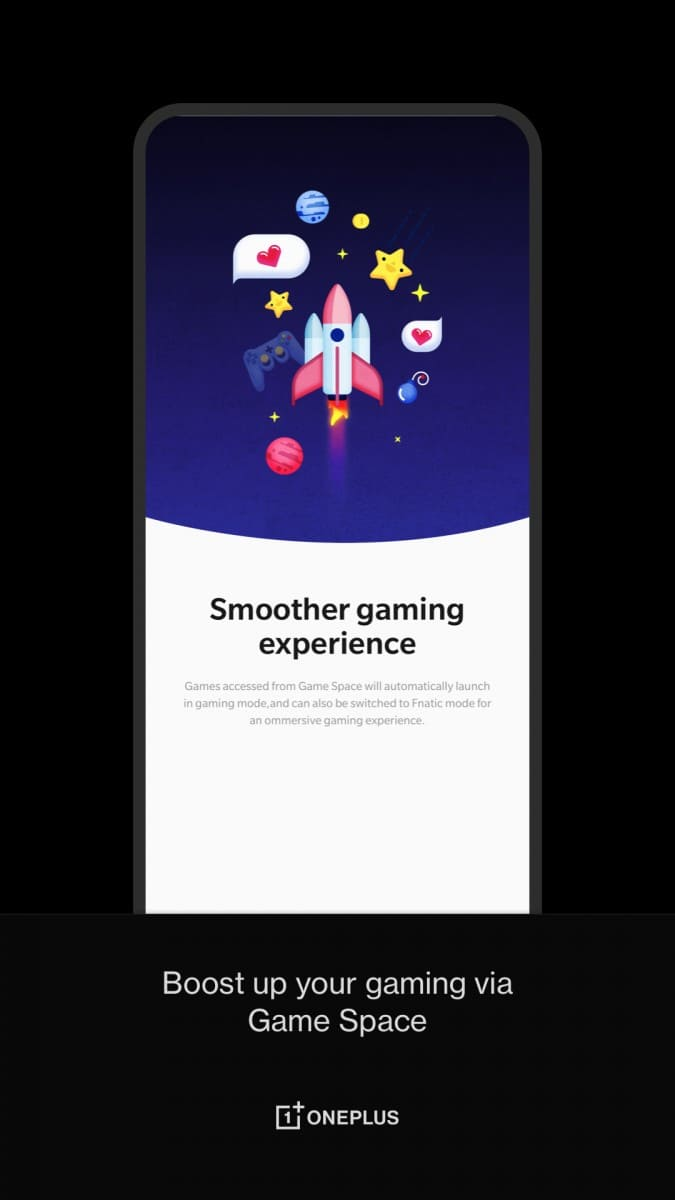 OnePlus-Game-Space-app-guia