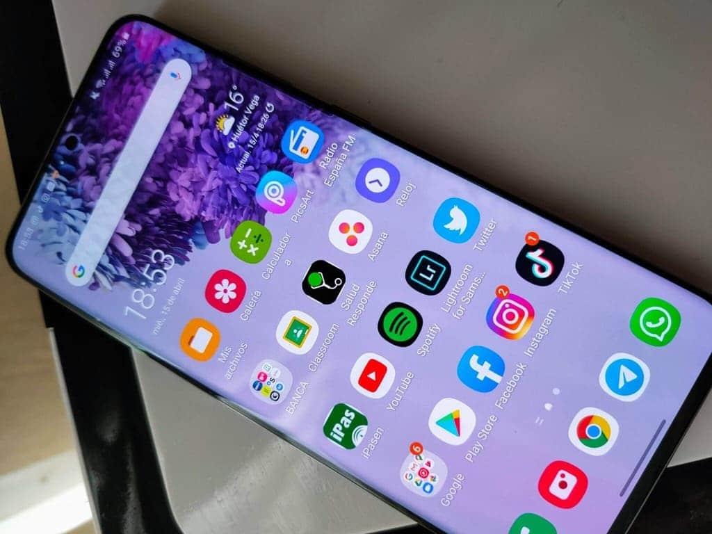 Samsung-Galaxy-S20-5G-aplicaciones