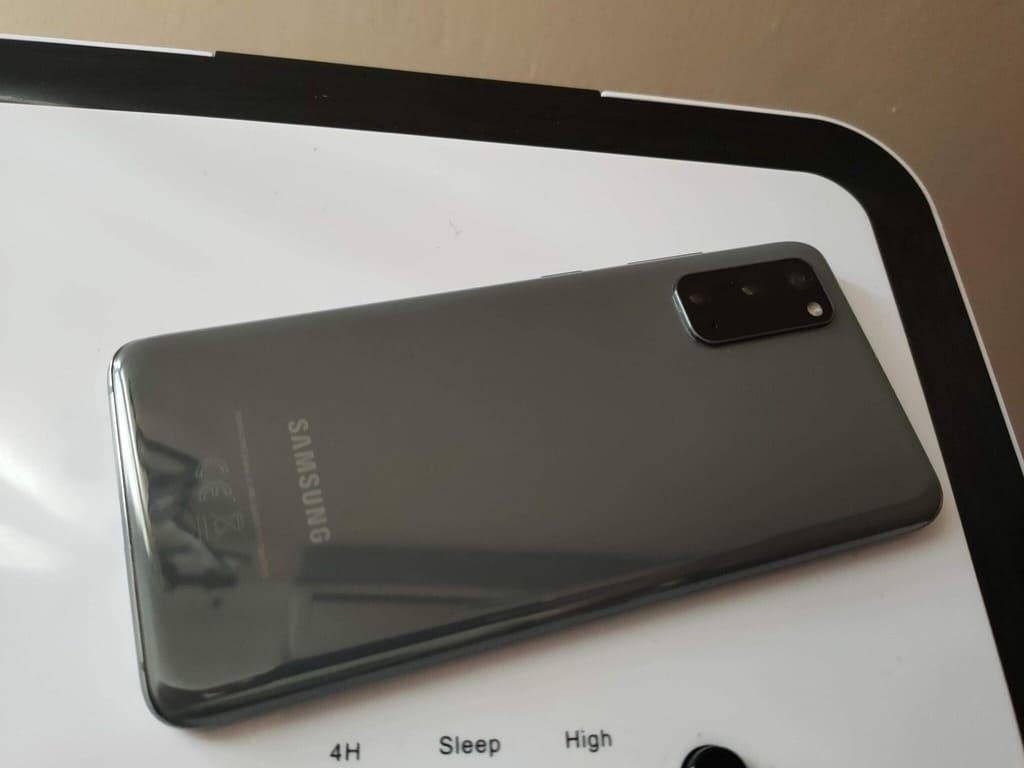 Samsung-Galaxy-S20-5G-trasera