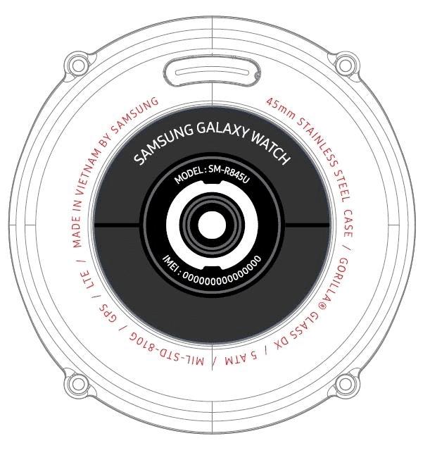 Samsung-Watch-Active-modelo-SM-R845-filtrado