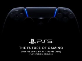 Sony-evento-videojuegos-PlayStation-5