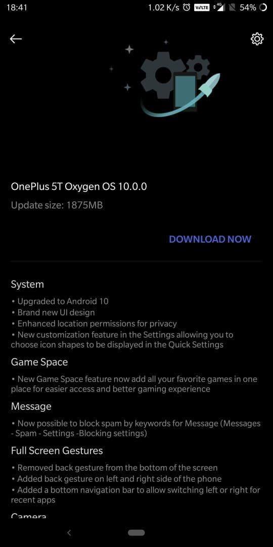 actualizacion-OnePlus-5-y-OnePlus-5T
