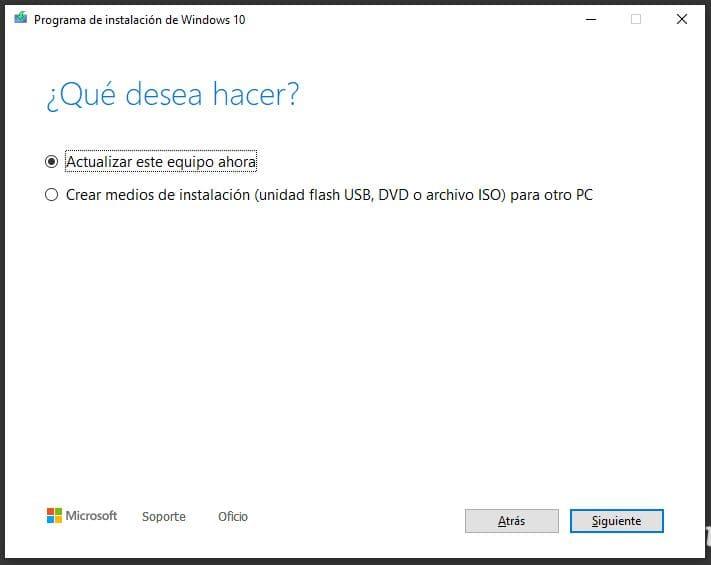 actualizacion-Windows-10-2004