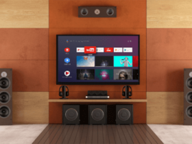 android-tv-grupo-altavoces