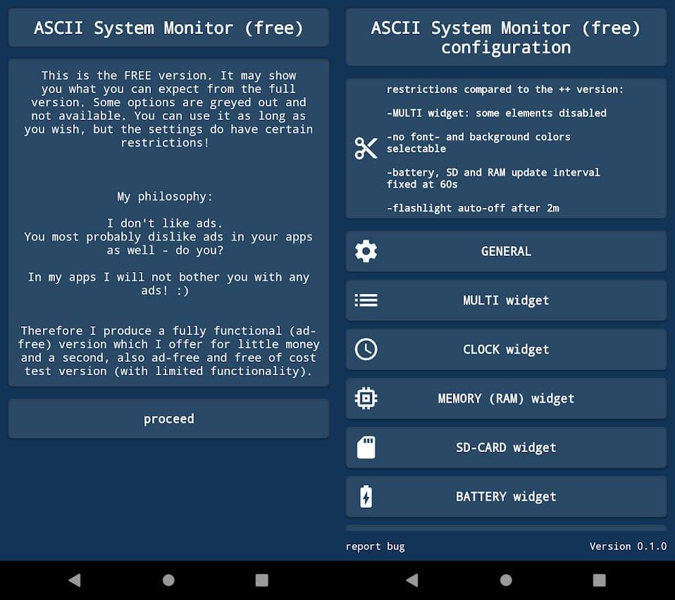 app-ASCII-System-Monitor