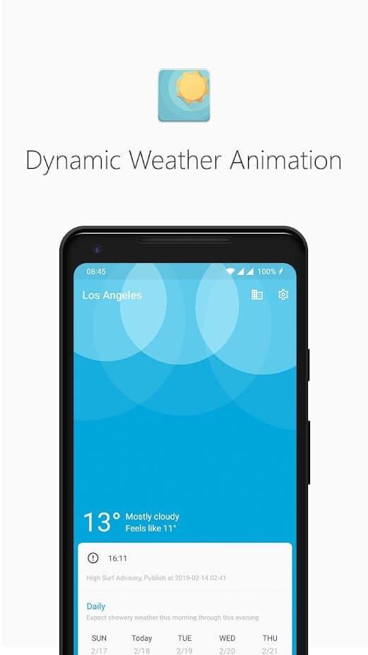 app-Geometric-Weather