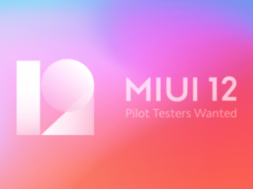 betatesters-ROM-Global-MIUI-12