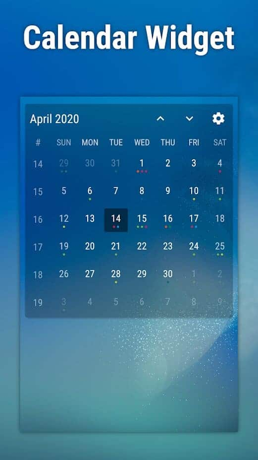 calendar-tareas-app-Event-Flow-Calendar-Widget