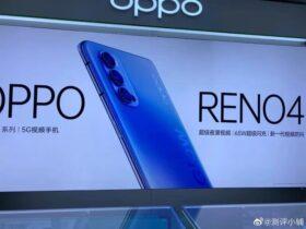 cartel-promocional-Oppo-Reno4