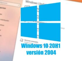 como-actualizar-Windows-10-2004