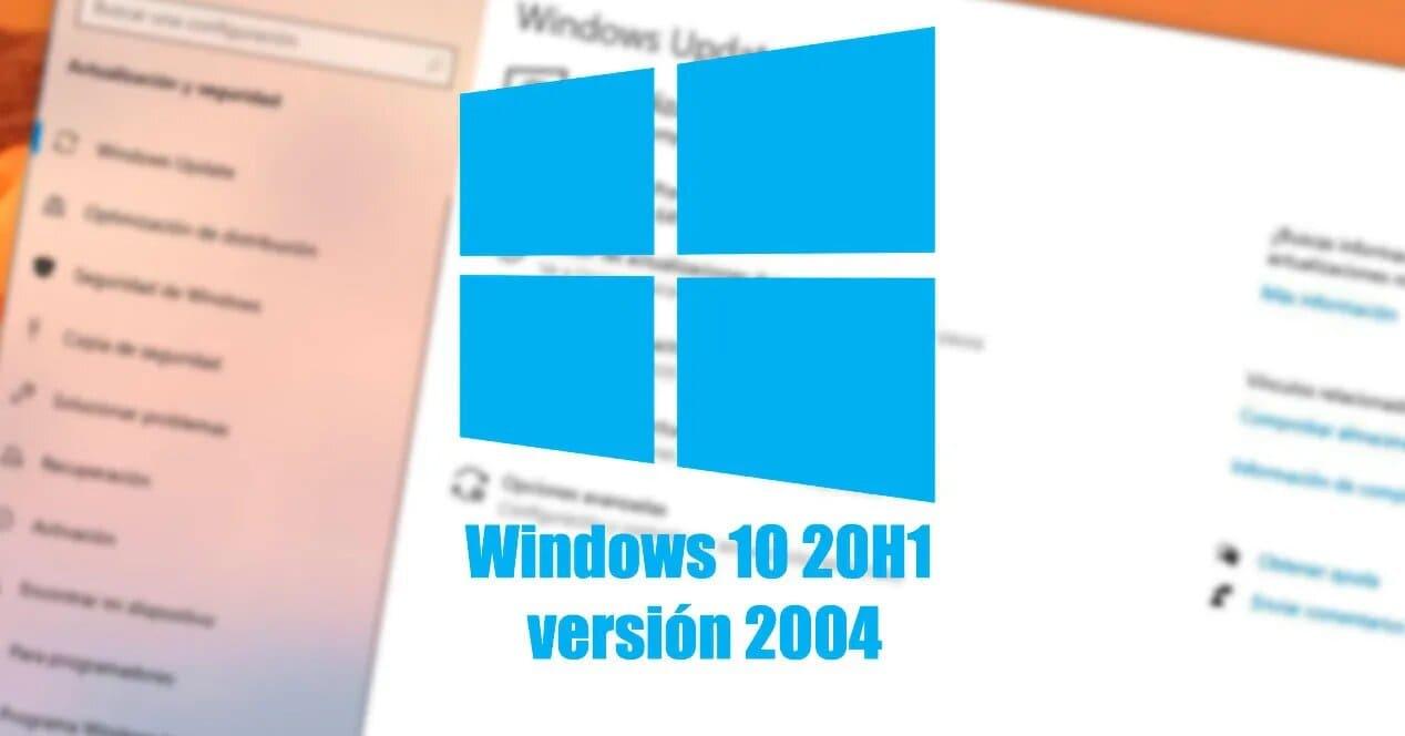 como-actualizar-Windows-10-2004