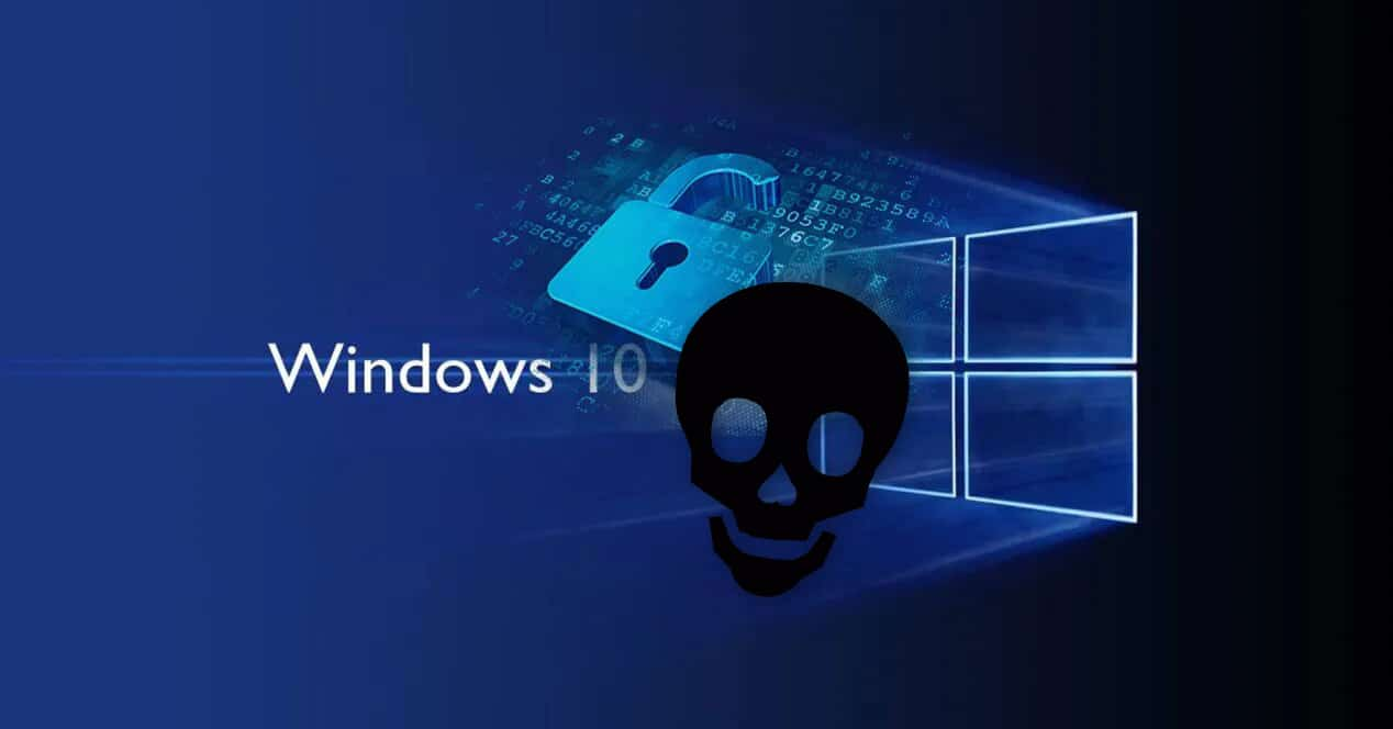 configurar-seguridad-windows