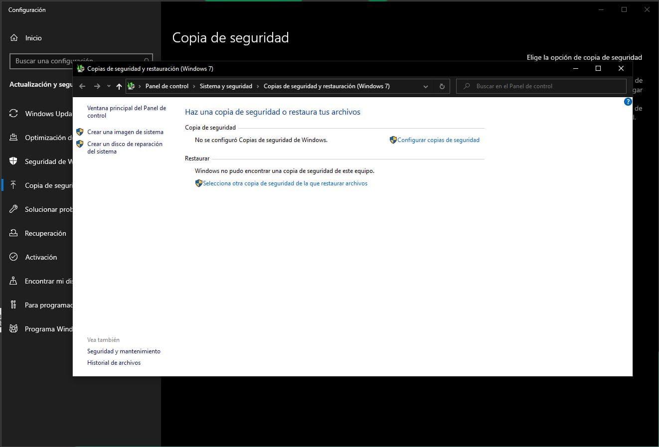 crear-imagen-sistema-windows-10