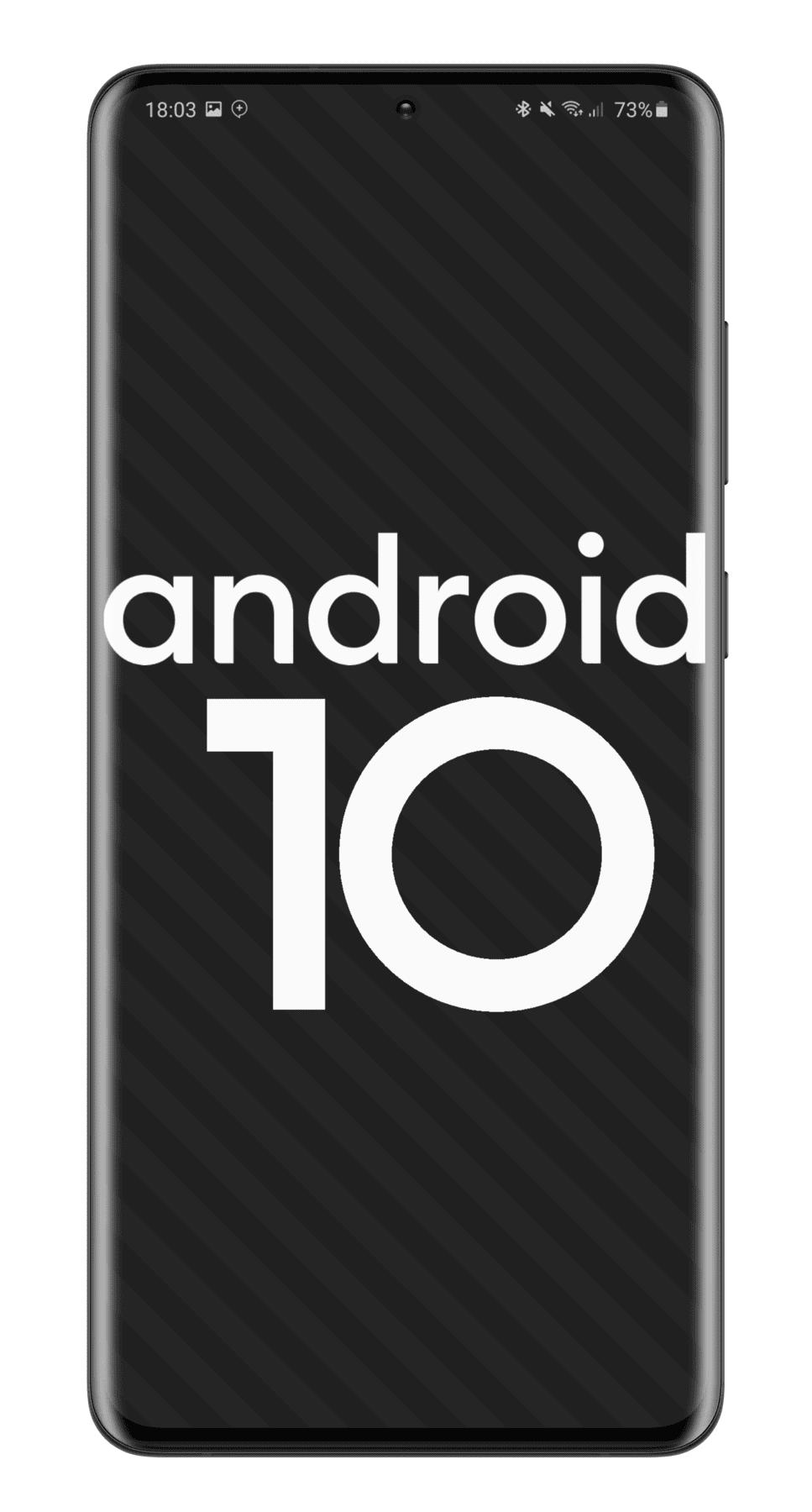 desbloquear-juego-android-10