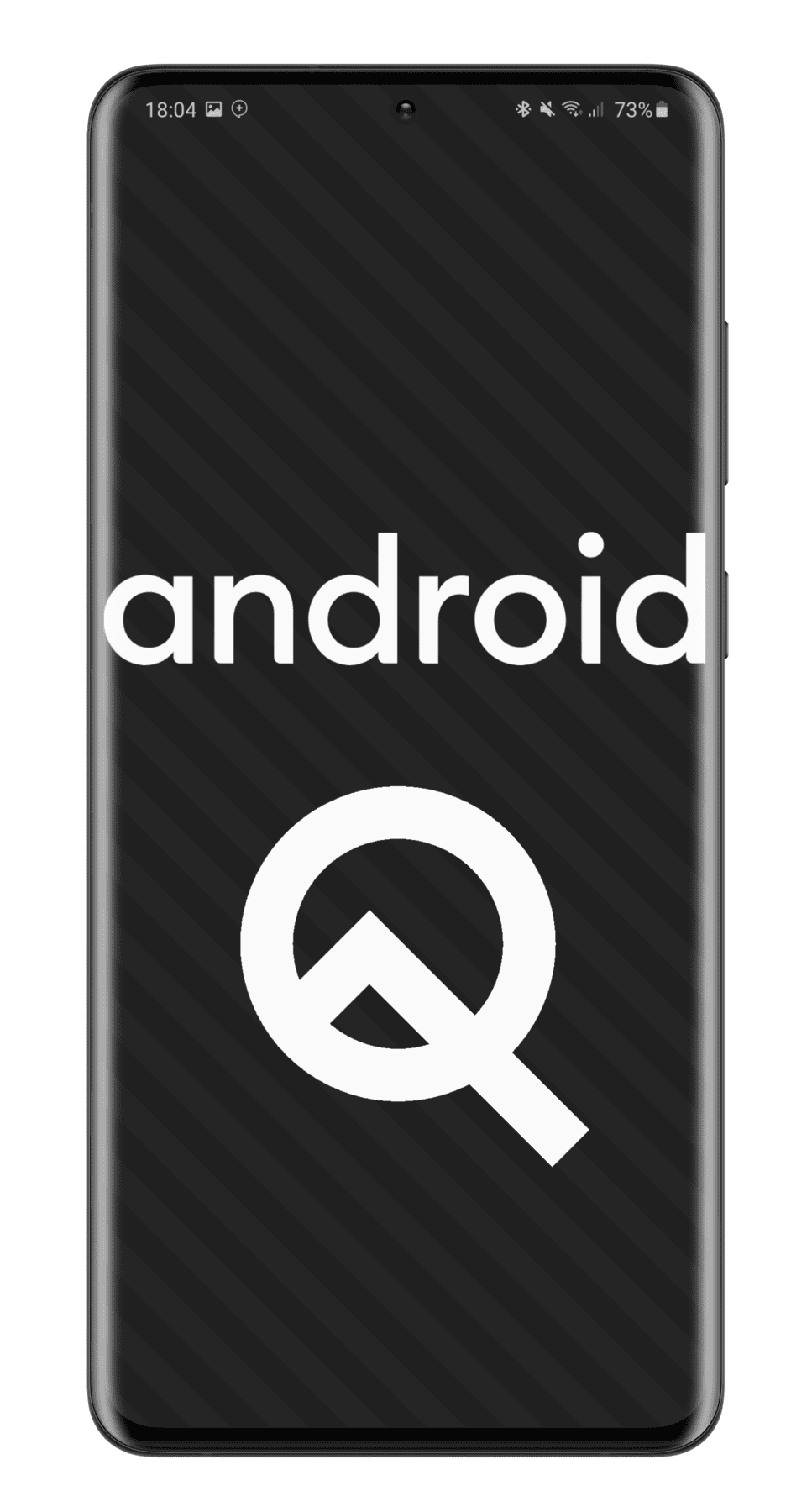easter-egg-android-10