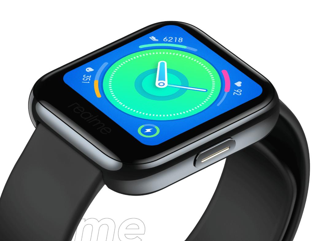 esfera-realme-watch-reloj-inteligente-negro