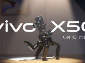 estabilizacion-Vivo-X50-teaser