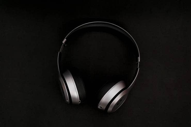 filtrado-modelo-auriculares-cascos-Apple