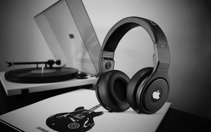 filtrados-AirPods-Studio