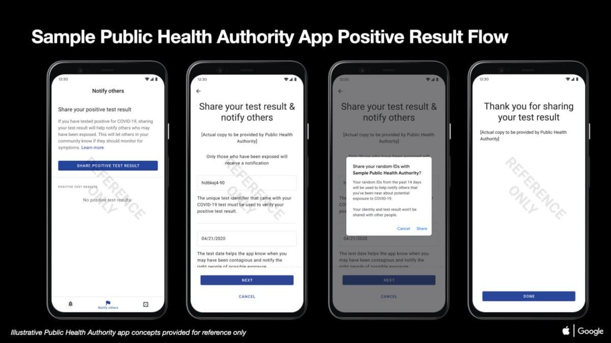 gobierno-app-android-API-Coronavirus