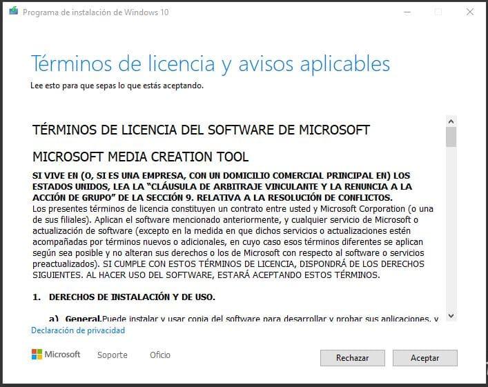 herramienta-creacion-medios-Windows-10-2004