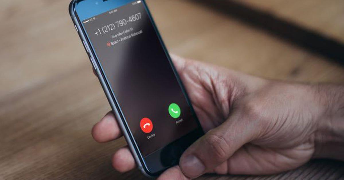 iPhone-bloquear-llamadas