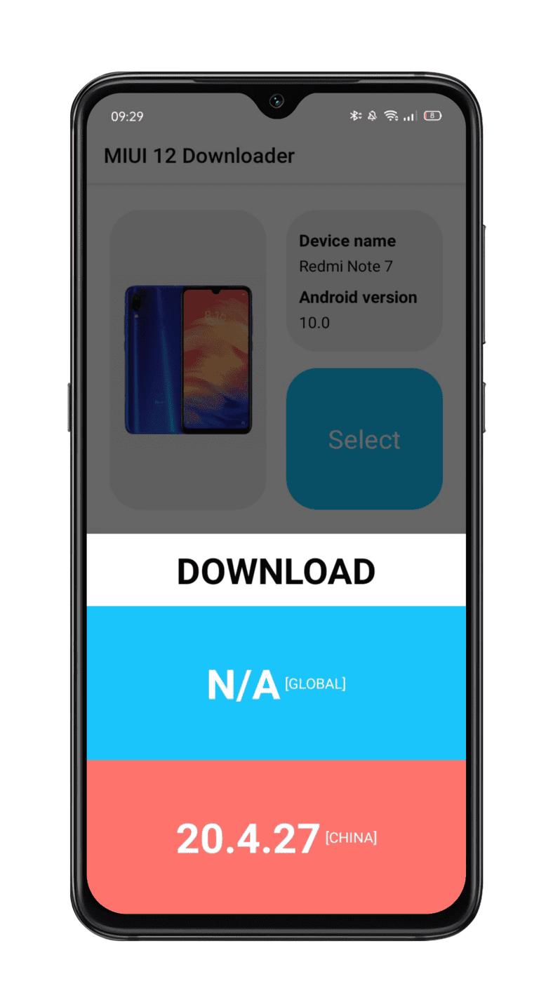 instalar-Beta-MIUI-12-Downloader