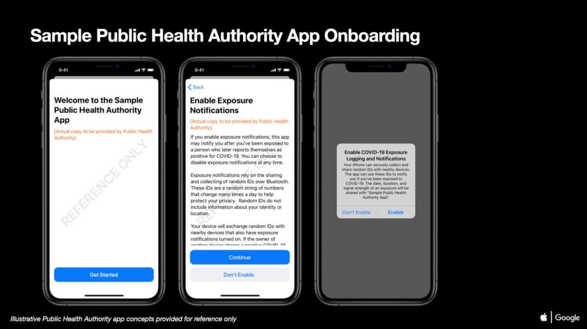 interface-app-android-API-Coronavirus