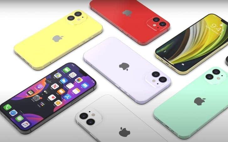 iphone-12-filtrado