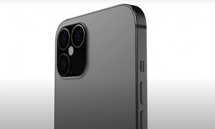 iphone-12-render-filtrado