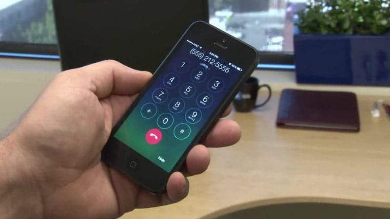 lista-numero-telefonicos-bloqueados-iphone