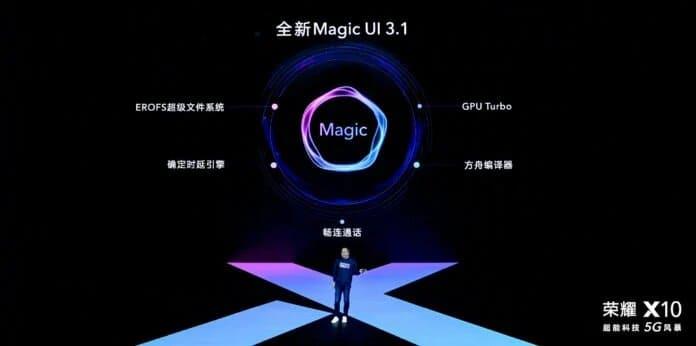lista-smartphones-Honor-actualizacion-Magic-UI-3-1