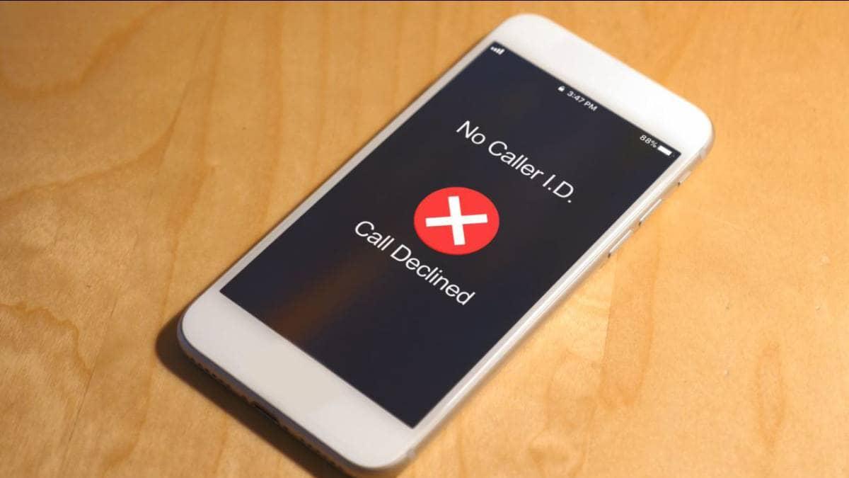 llamadas-y-correo-bloquear-iPhone