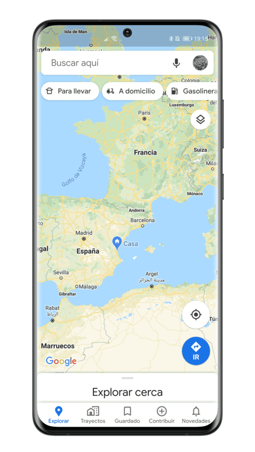 mapas-sin-internet-google-maps