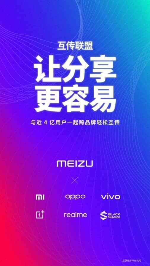 meizu-Alianza-Transmision