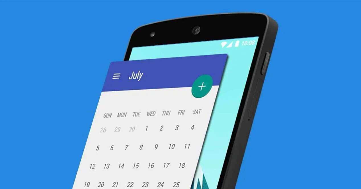 mejores-widget-android