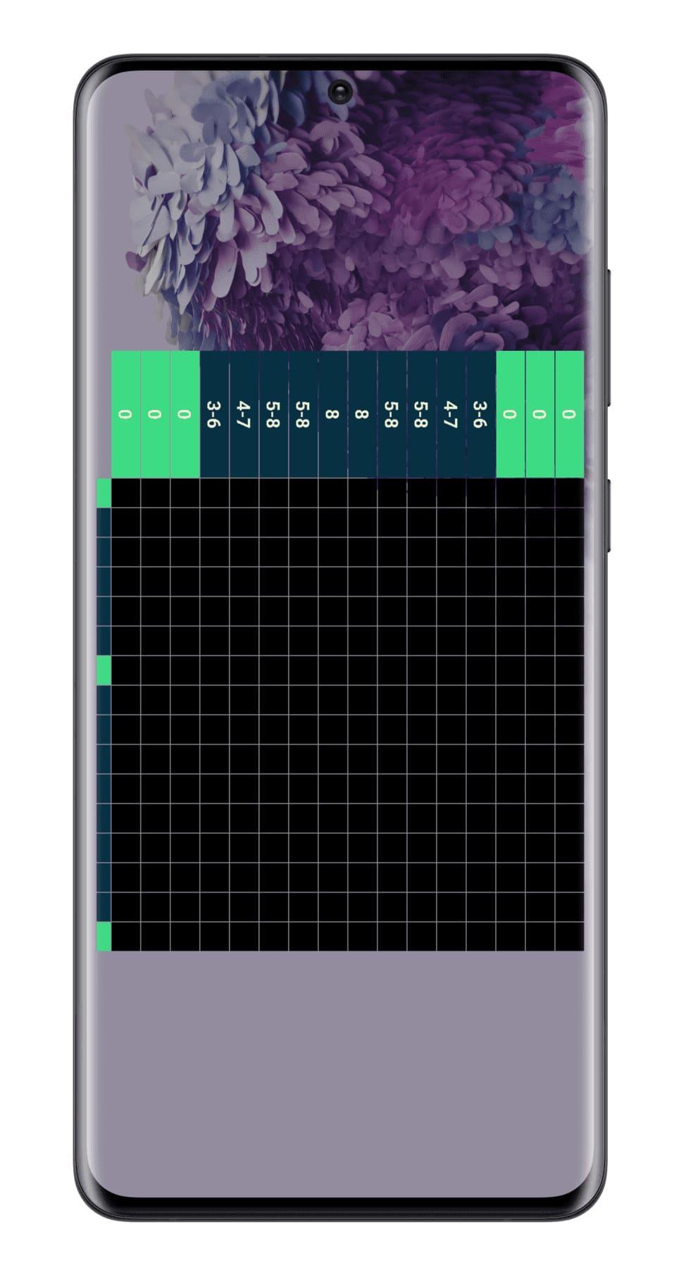 nonograma-Android-10