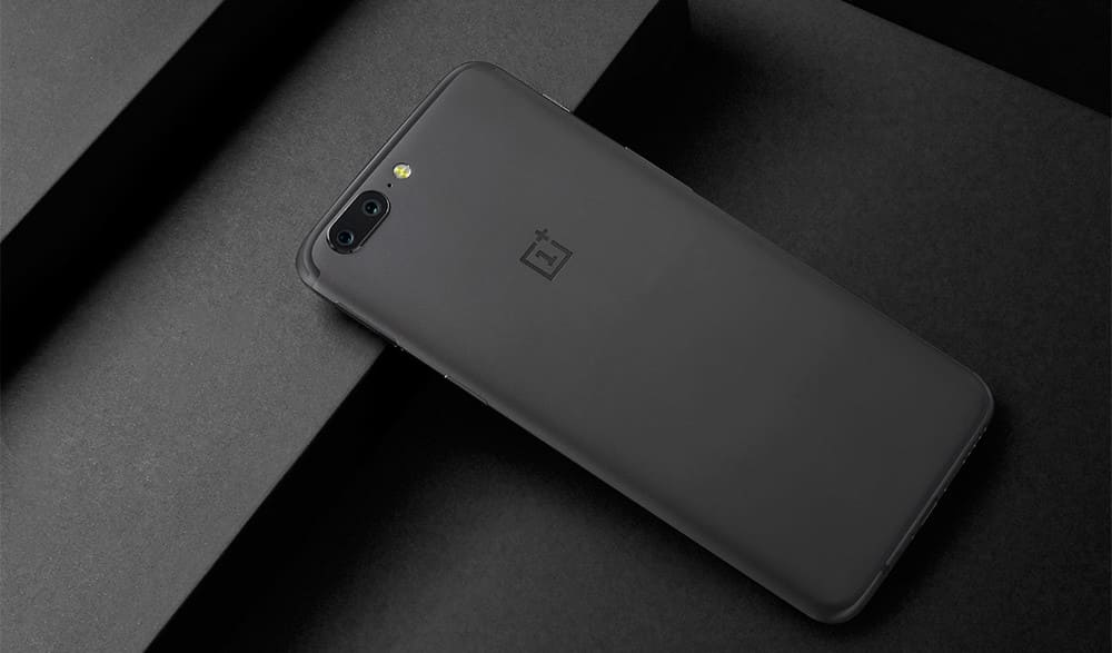 oneplus-5-y-5t