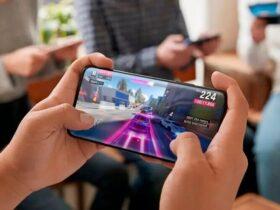 oneplus-7-pro-gaming