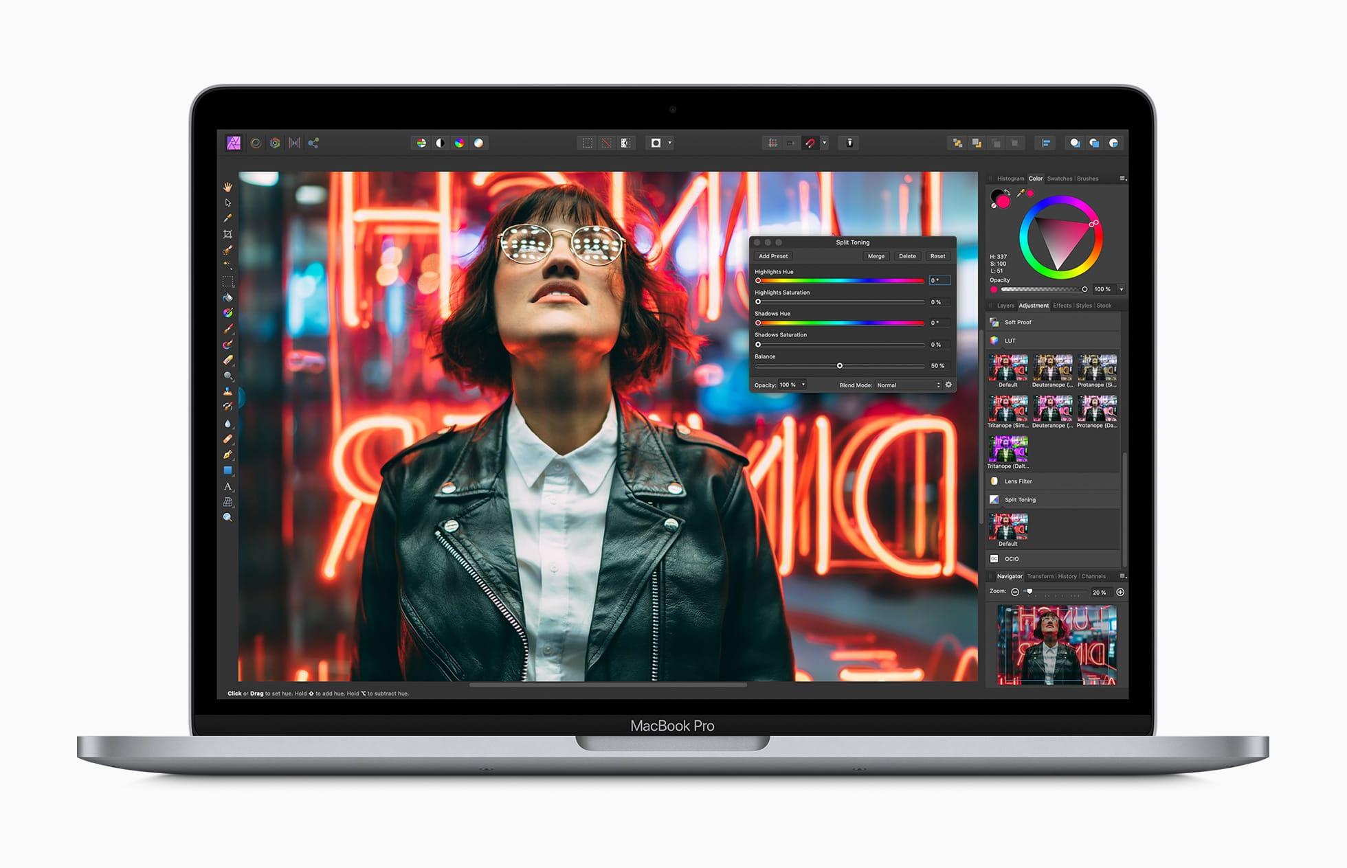 pantalla-MacBook-Pro-13-pulgadas-2020