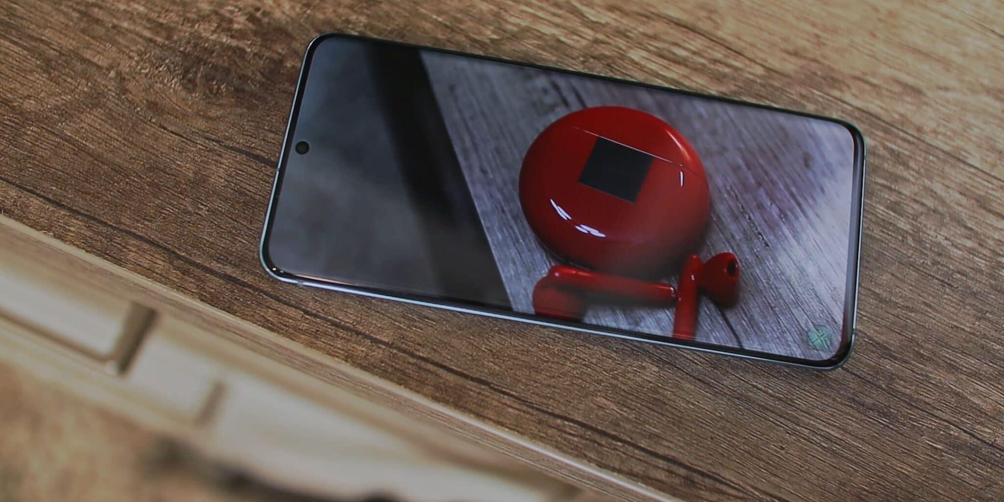pantalla-Samsung-Galaxy-S20-5G